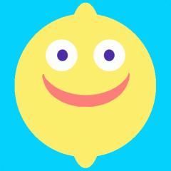 Kawabata_Lemon