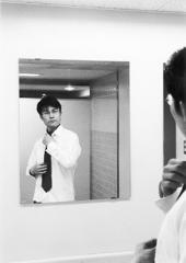 yuji_uchibenkei