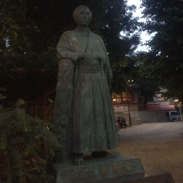 satoru tomisawa