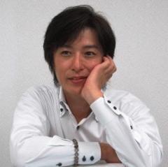 hirakatoshiyuki