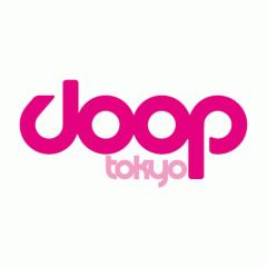 doop tokyo