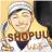 SHOPUU