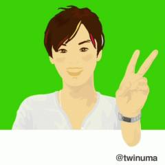 twinuma
