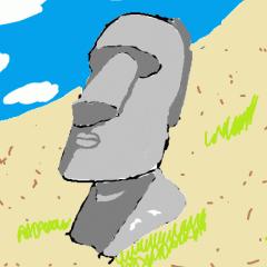 simomutter