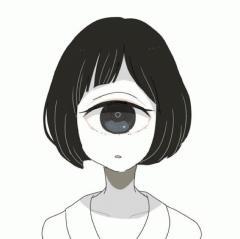 ezu_nyan