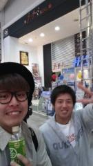 yoshihito_no8
