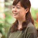 Momoko Takase