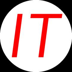 ITEIC