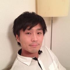 Takehiko Hashimoto