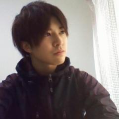 Tsukasa Tominaga