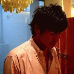 Joe Ishiyama