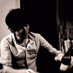 Takeshi Endo