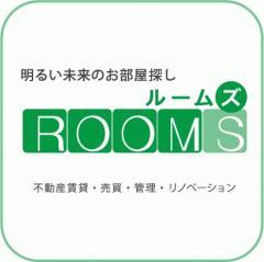ROOMS_akihabara