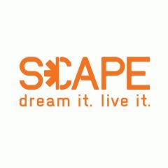 *SCAPE Co. Ltd
