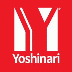 yoshinari taniguchi