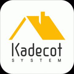 Kadecot_dev