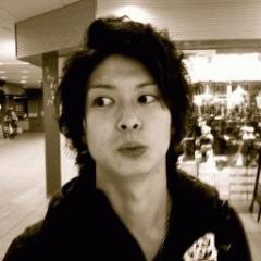 yusukexp