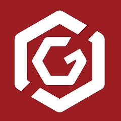 ジェネロ株式会社