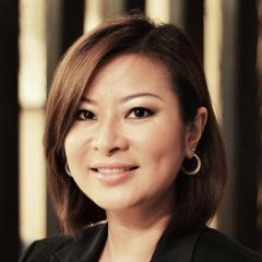 Winnie Chen-Head