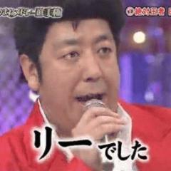 kanari_shinya