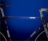 gios_cycling