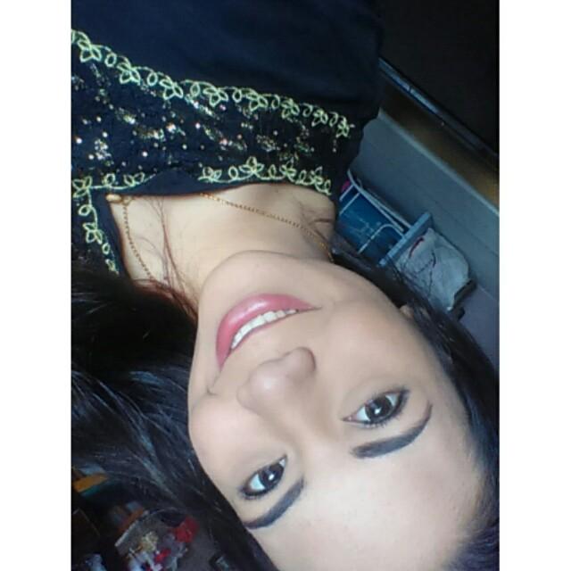 Nur Shahirrah