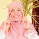 Lily Sahiful Bahari