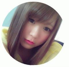 ichigo_ichigo__