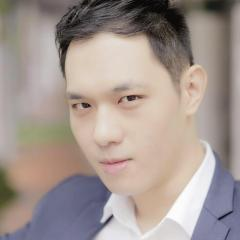 Charles Jordan Phua