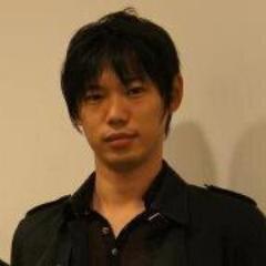 伊藤智博(Chihiro Ito)
