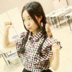 yumi_melon_aji
