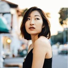 Vera Mao