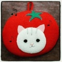 tomatosand