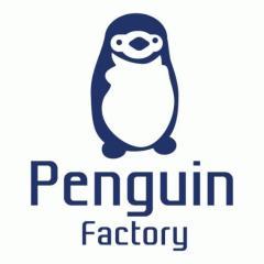 penguin_nazo
