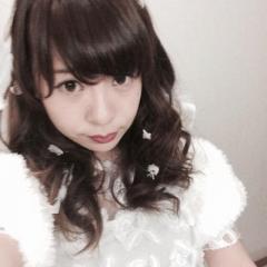 manaka_siori