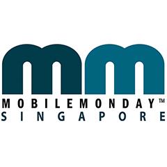 Mobile Monday SG