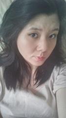 Wong Yi Wei
