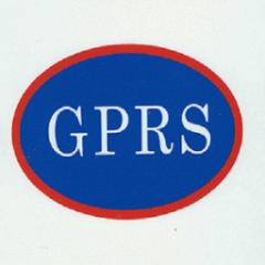 GPRサービス
