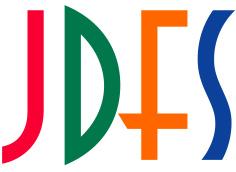 社)JDFS