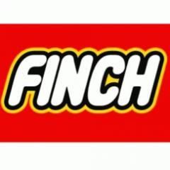 finch0124