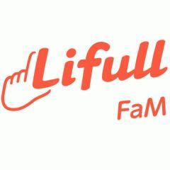 株式会社Lifull FaM