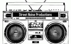 Street Noise SG