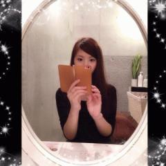 nanae_wakuwaku