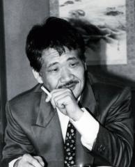 masahiro0906