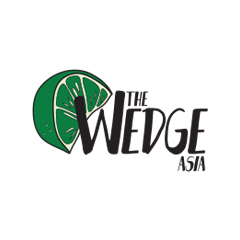 The Wedge Asia