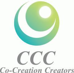 合同会社CCC (Co-Creation Creators)