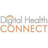 デジタルヘルスコネクト