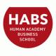 ヒューマンアカデミービジネススクール (MBA Programme at HABS)
