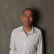 takahirofujita