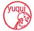 yuqui_u